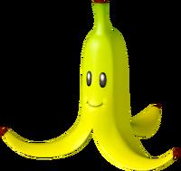 BananaMK8