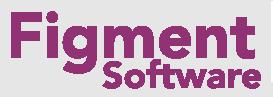 FigmentSoftware