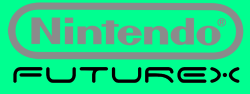Futurex-logo-small