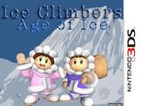 Ice Climber: Age Of Ice