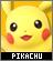 IconPikachu