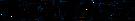 JSSB character logo - Ultra Hand