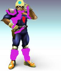Justiceracer
