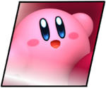 KirbyV2CircuitIcon