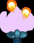 LavaLotus3D