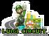 Luigi Circuit MKG