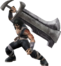 Magnus (Super Smash Bros