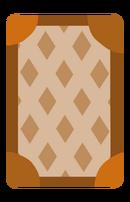Partner Card (SS)