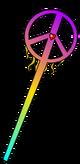 PeaceCross