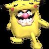 PikachuWario