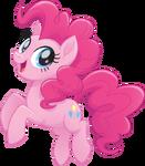 Pinkie Pie-2