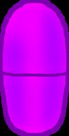 PurplePill RX
