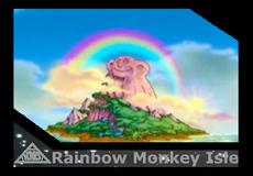 RainbowMonkeyIsleBox