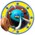 Sonic Championship - Master Zik