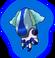 Squidimple pkmn