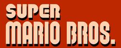 SuperMarioFOLOldLogo