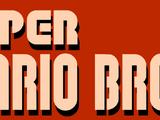 Super Smash Bros. Legends (TheEpicGamer2)/Music
