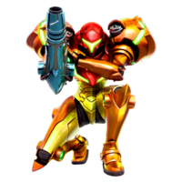 3DS MetroidSamusReturns char 01 50