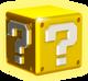 644px-Shiny Question Block Artwork - Super Mario 3D World