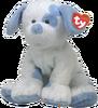 BluePuppy