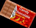 CandyChoco