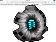Creator Shell