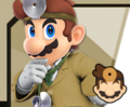 Drmario10brown