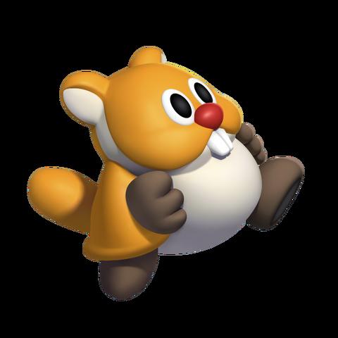File:FlyingSquirrel0NSMBU.png
