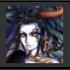 JSSB Character icon - Medusa