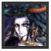 JSSB Character icon - Medusa
