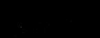 JSSB character logo - WarioWare