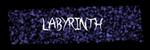 Labyrinth SSBR
