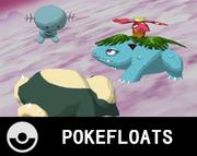 Pokefloatsssb5