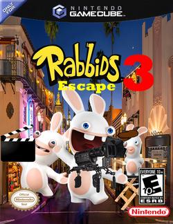 Rabbids-Escape-3-Box-Art