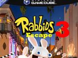 Rabbids Escape 3
