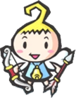 Sennen Kozoku Cupid