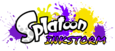 Splatoon Inkstorm