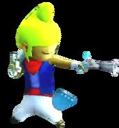 0.3.Tetra aiming her Gun