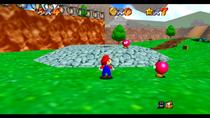 640px-Bob-omb Battlefield (Super Mario 64)