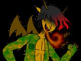Doom Dome Battle/Aamon