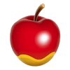 AppleAC