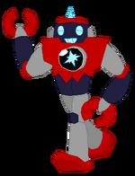 Atomaton