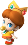 Baby Daisy-0