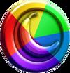 BananaCoin Rainbow