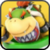 Bowser Jr. CSS Icon