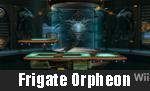 FrigateOrpheonWiiSSBReborn