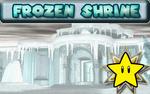 Frozen Shrine MKSR