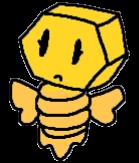 HoneyflavorspriteCL4090(transparent)