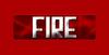 Icicle FireType