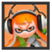JSSB Character icon - Inkling